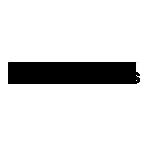 Logo Marché de Noël – Clermont-Ferrand